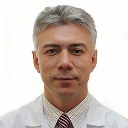 Шибанов Михаил <br>Вадимович