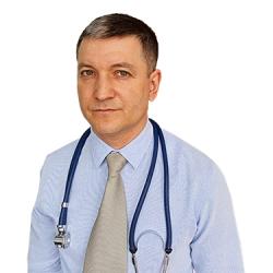 Суюндуков Руслан Рамильевич