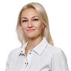 Суюндукова Наталья <br>Евгеньевна