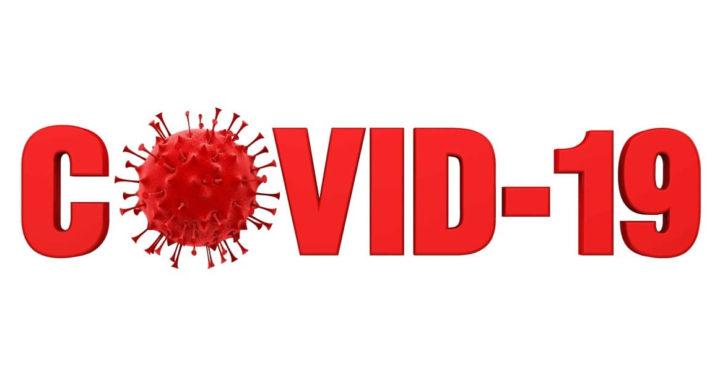 Коронавирус: симптомы, риск и профилактика